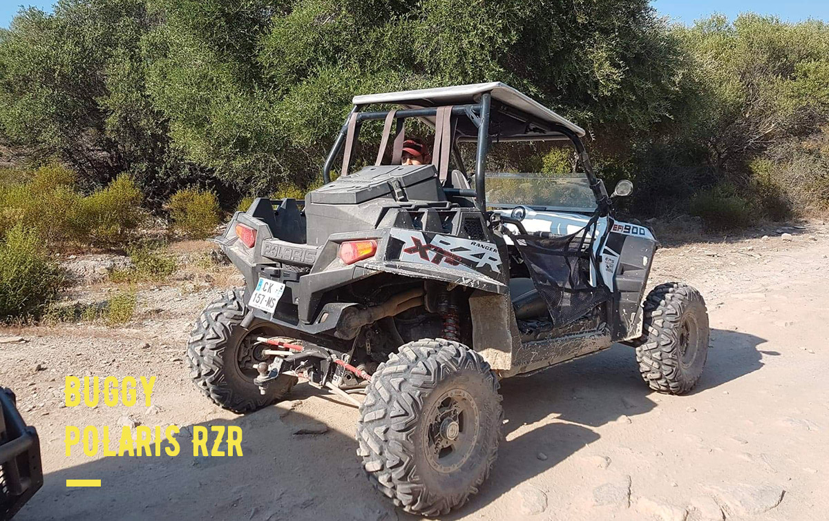 image-location-buggy-polaris-rzr-01